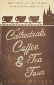 cathedrals book