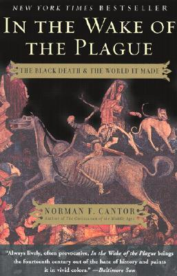 a book review of the death of texas press Book review the black death in egypt and england: a comparative study  reviewed by  austin: university of texas press 2005, pp xii, 195,.