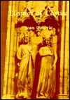 """Book Review:  """"Eleanor of Castile"""" by Jean Powrie Powrie-eleanor-of-castile"""