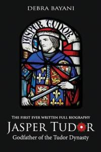 Jaspertudorbookcover