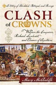 clash-of-crowns-book-cover
