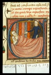 couple-in-bed-in-illuminated-manuscript
