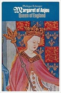erlanger-book-cover