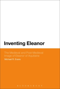 inventing-eleanor-book-cover