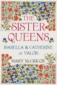 sister-queens-book-cover