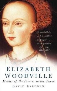 baldwin-elizabeth-woodville-book-cover2