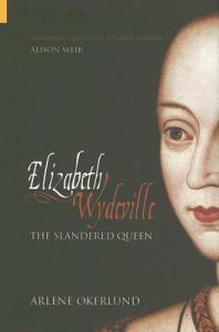 okerland-elizabeth-wydeville-book-cover