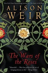 wars-of-the-roses-book-cover
