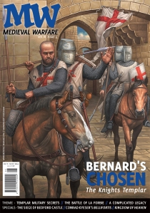 medieval-warfare-magazine-cover
