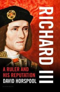 richard-iii-book-cover