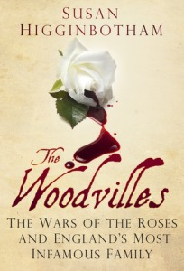 woodvilles-book-cover